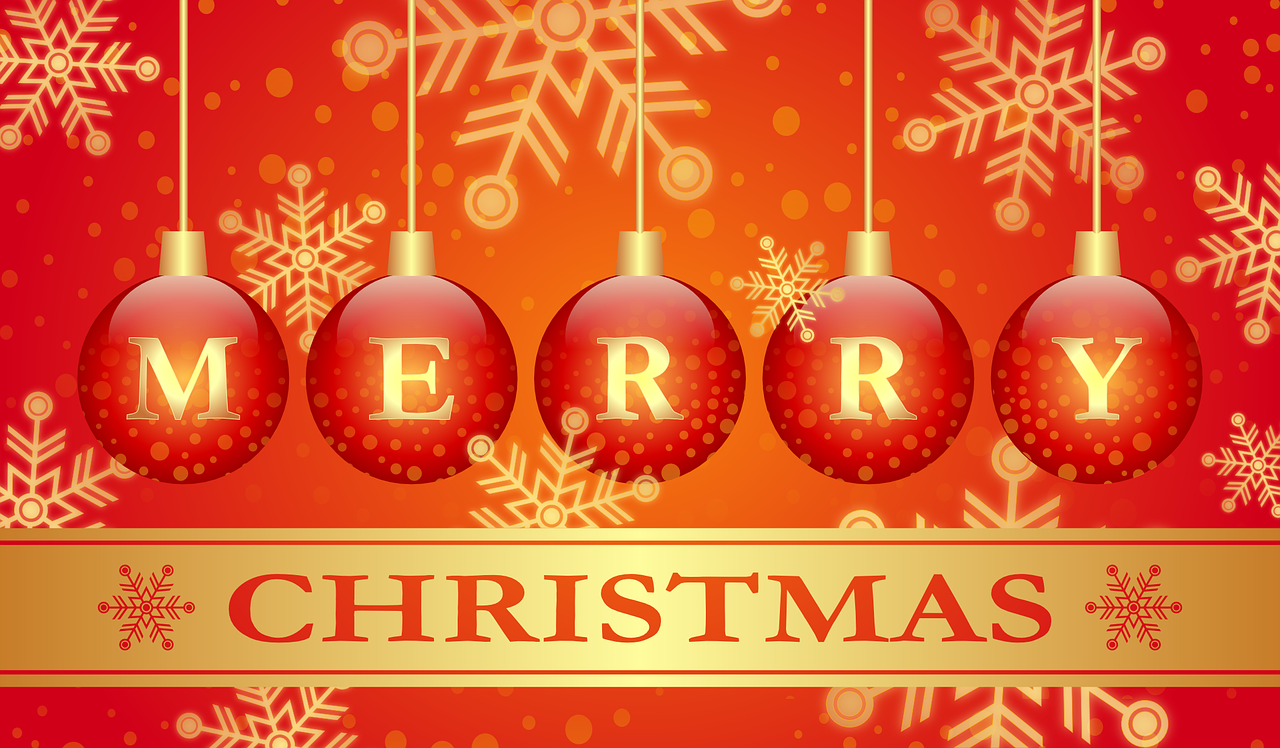 a very merry christmas from triwest real estate professionals i love werribee