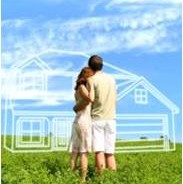 Tips to help you reduce home buying stress