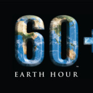 Will you turn your lights off for Earth Hour 2015?
