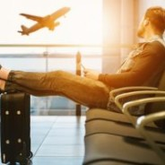 Would you delay overseas travel to buy a home?