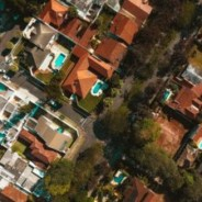 Should you sell or hold when property prices fall?