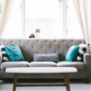 The pros and cons of furnishing a rental property