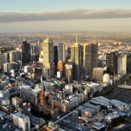 New report reveals time needed to save for a house deposit in Melbourne